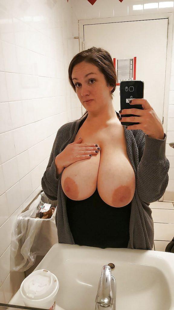 madre por teléfono hot