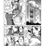comics-porno-incesto-2.jpg