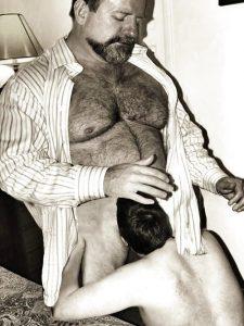 charla erotica gay