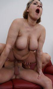madre follada por hijo