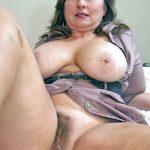 madura madre española guarra