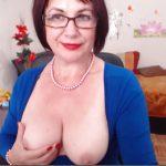 webcam-abuelas-espanolas-1.jpg
