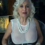 abuela-erotica-1.jpg