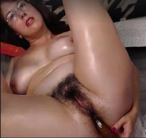 sexomercado peludas
