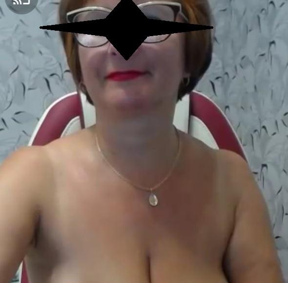 Profesora en busca de webcam trabajo