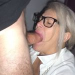 tia con sobrino sexo