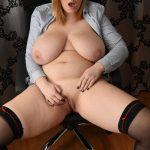 linea-erotica-gordas-2.jpg