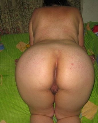 embarazada XXX española follando
