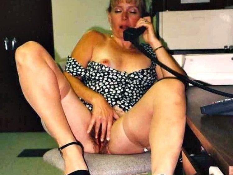 trabajar en linea erotica