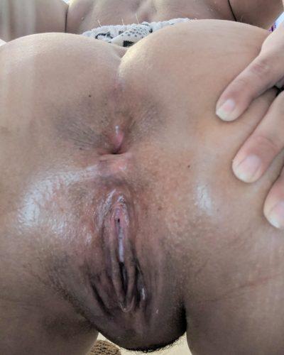 pasion lineas eroticas