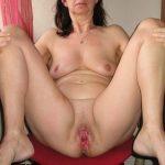 linea-erotica-morenas-maduras-1.jpg